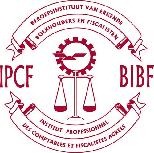 logo IPCF